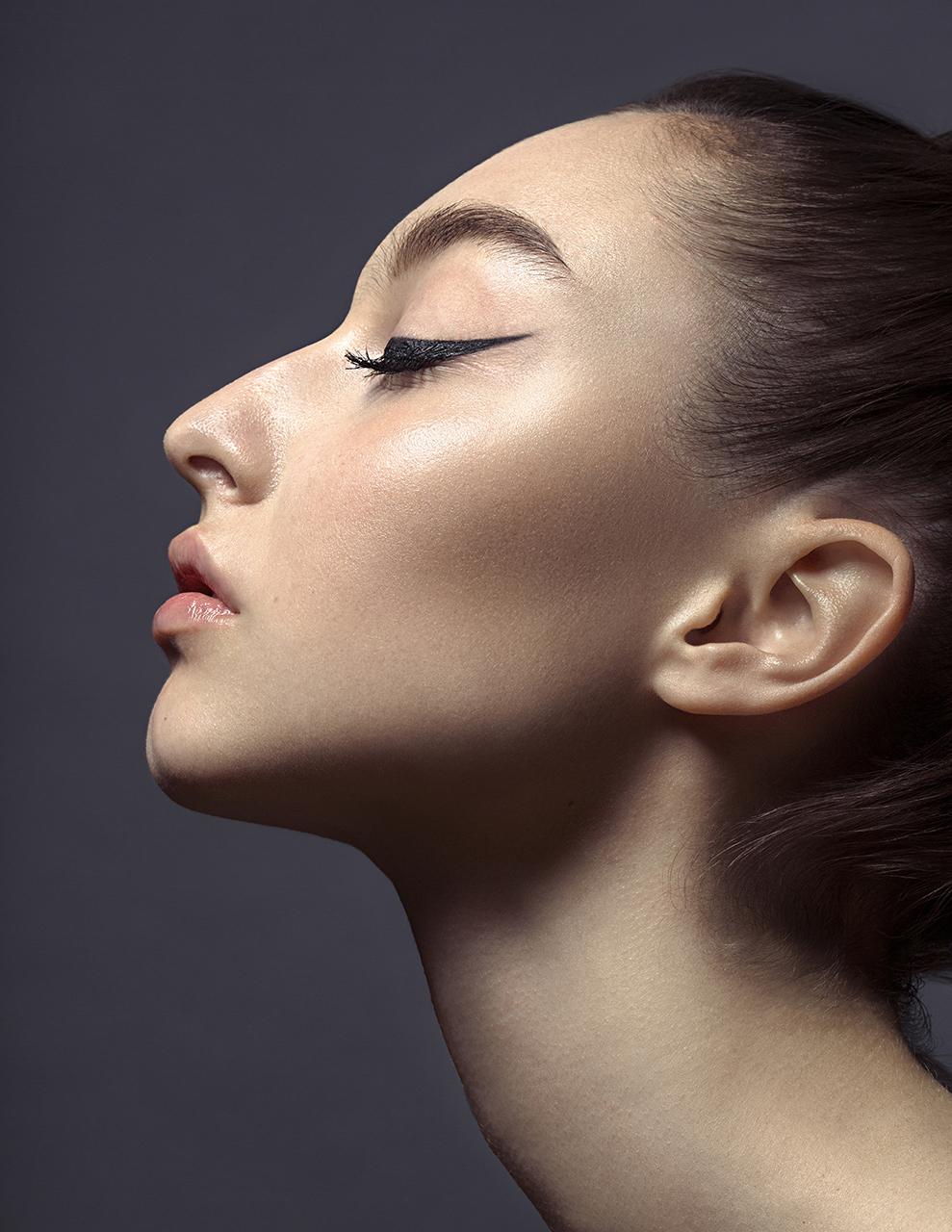 Harper's Bazaar Beauty Natalia Munoz (3).jpg