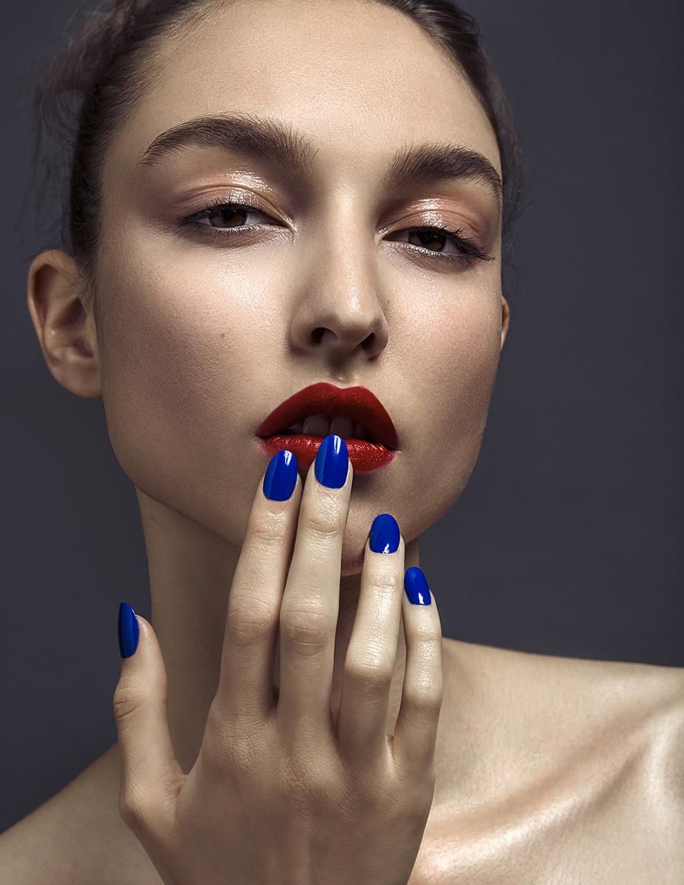 Harper's Bazaar Beauty Natalia Munoz (2).jpg