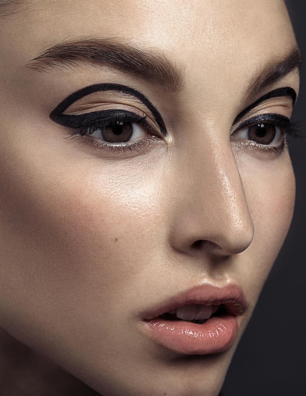 Harper's Bazaar Beauty Natalia Munoz (5).jpg