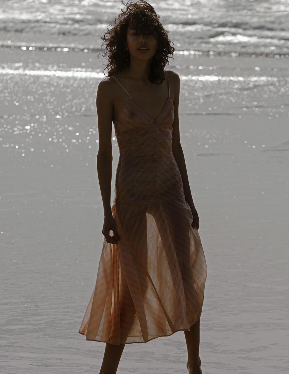 Crystal Waters 14.jpg