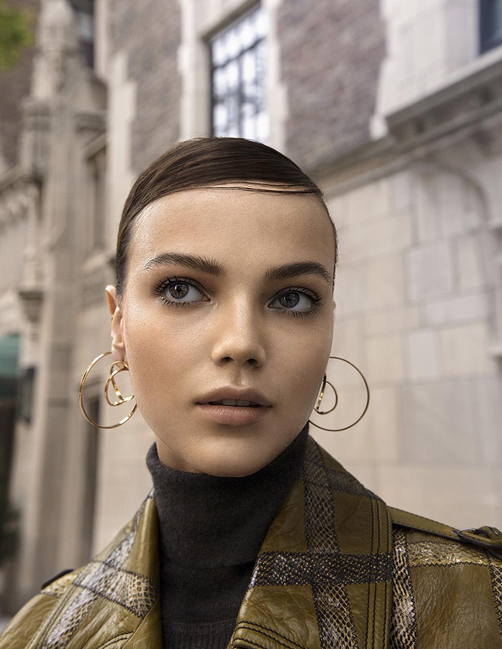 Harper's Bazaar Acc NYC (7).jpg