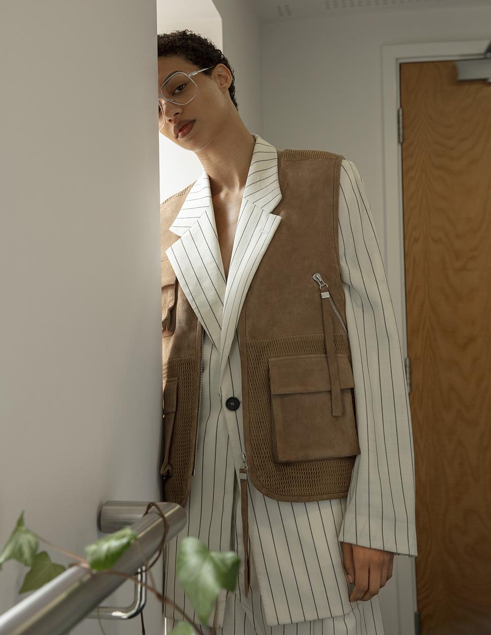 Jourdana Models1 Menswear 1359LL.jpg