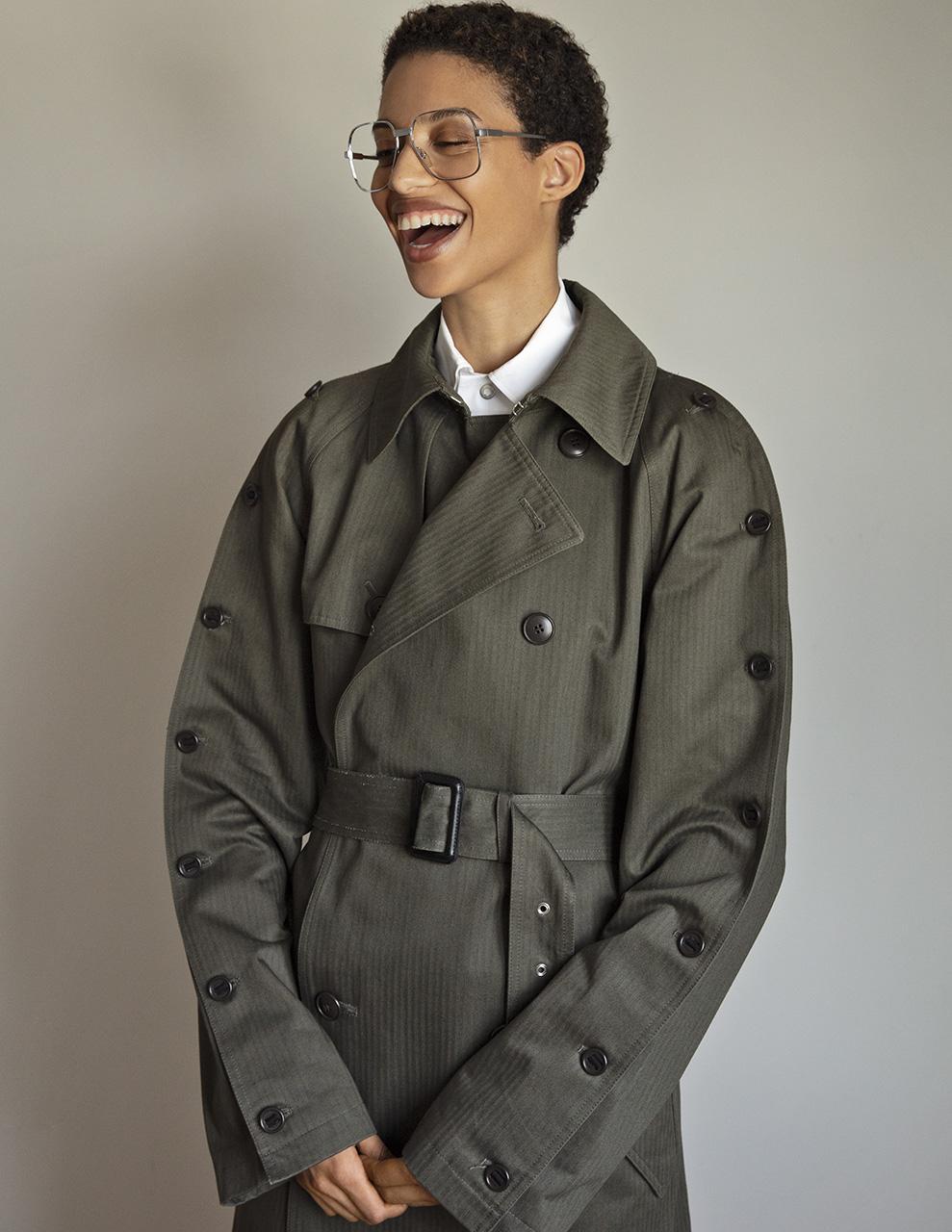 Jourdana Models1 Menswear 1829aL.jpg