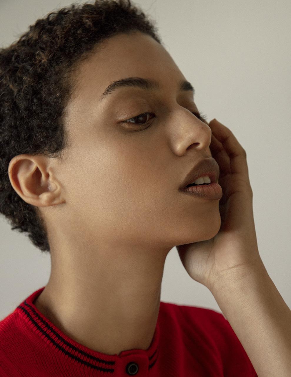 Jourdana Models1 Menswear 1908aaL.jpg