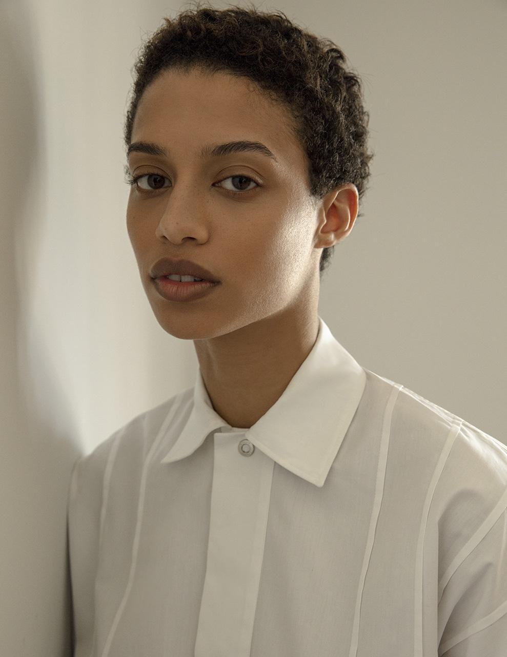 Jourdana Models1 Menswear 1854aL.jpg