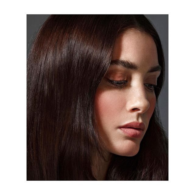 #tbt #outtake #dior #beauty #model @florenceeugene #makeup @florriewhitemakeup  #hair @formmania #shotbyme #beautiful #silkyhair #healthyhair #thickbrows  #eyebrows #iakovos #photography #iakovoskalaitzakis