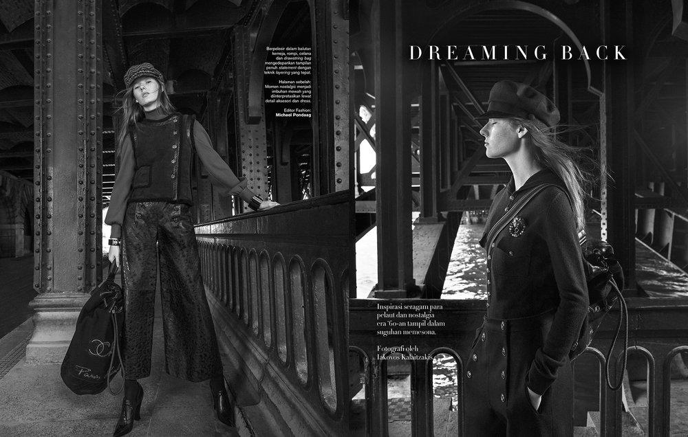 Harper's Bazaar Id Chanel 1.jpg