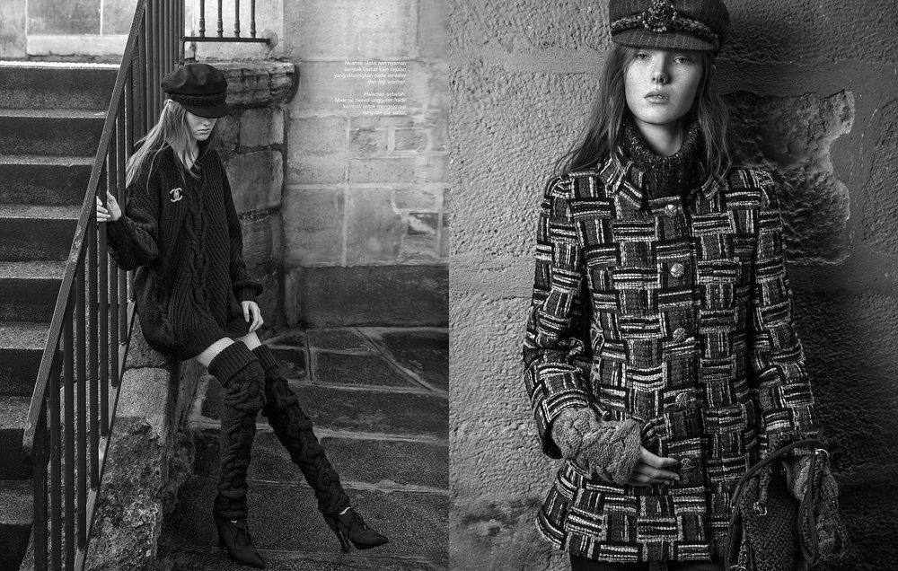 Harper's Bazaar Id Chanel 2.jpg