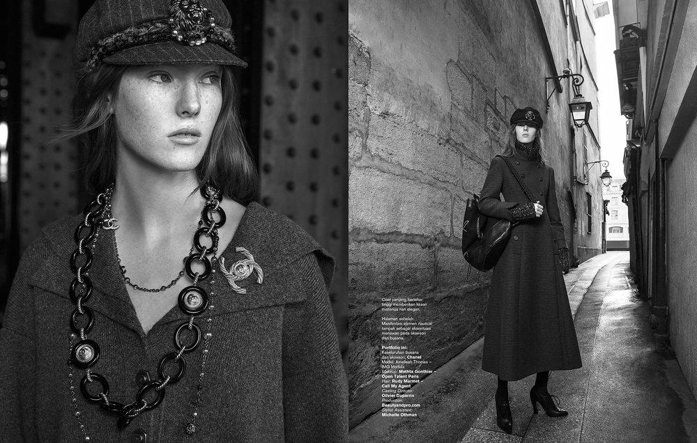 Harper's Bazaar Id Chanel 3.jpg