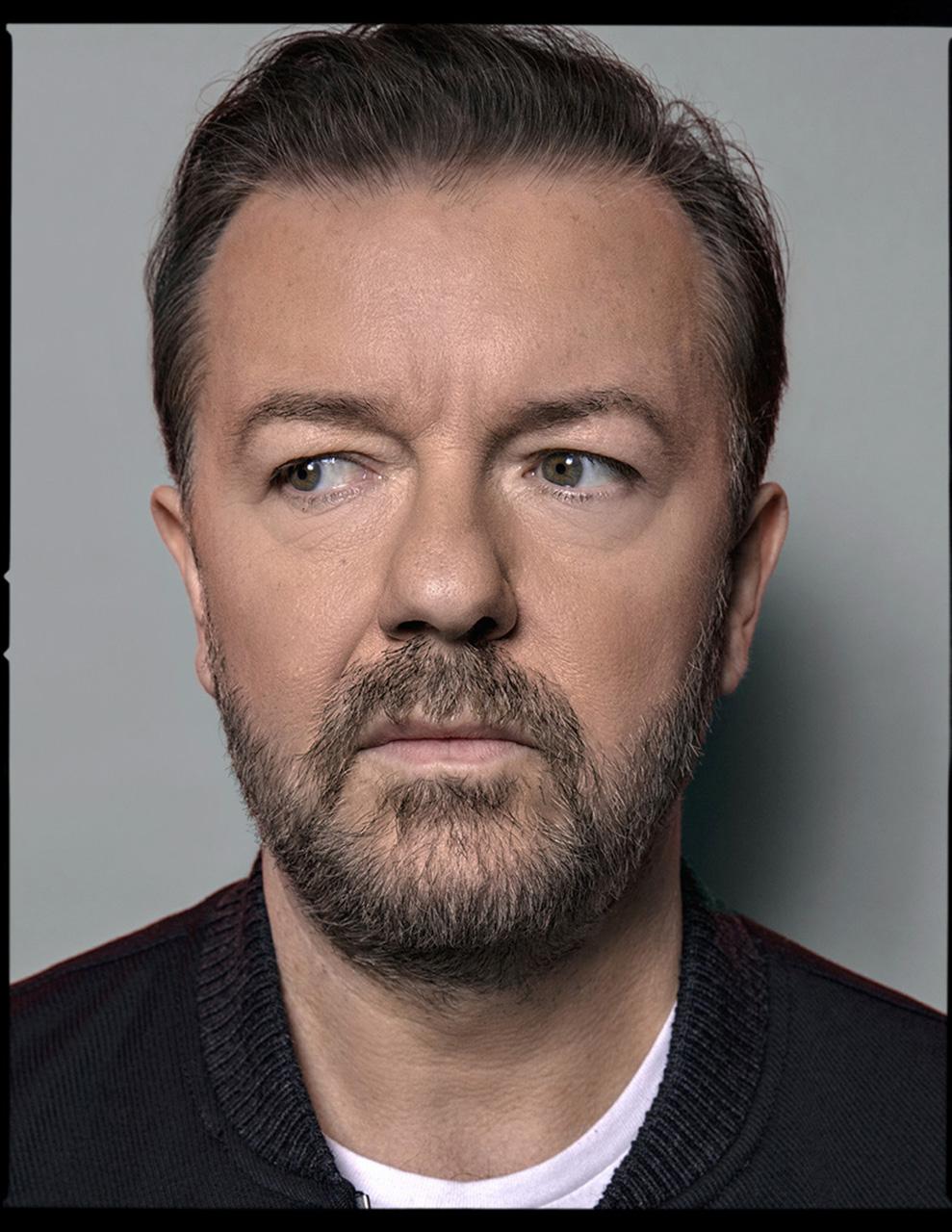 Ricky Gervais18350.jpg