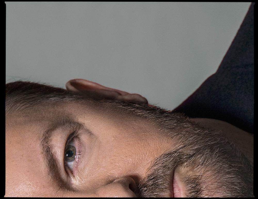 Ricky Gervais18350x.jpg