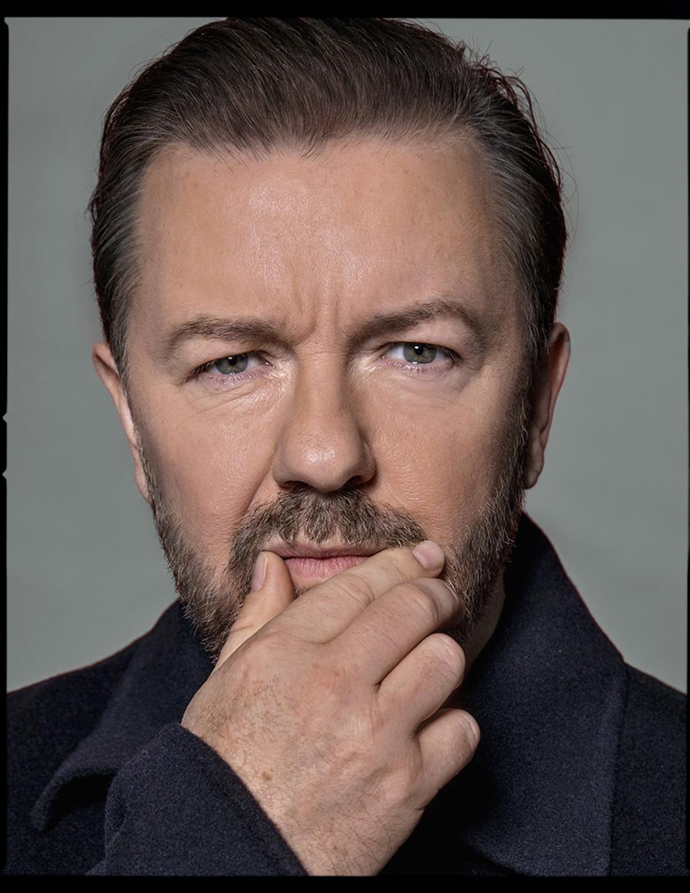 Ricky Gervais18350a.jpg