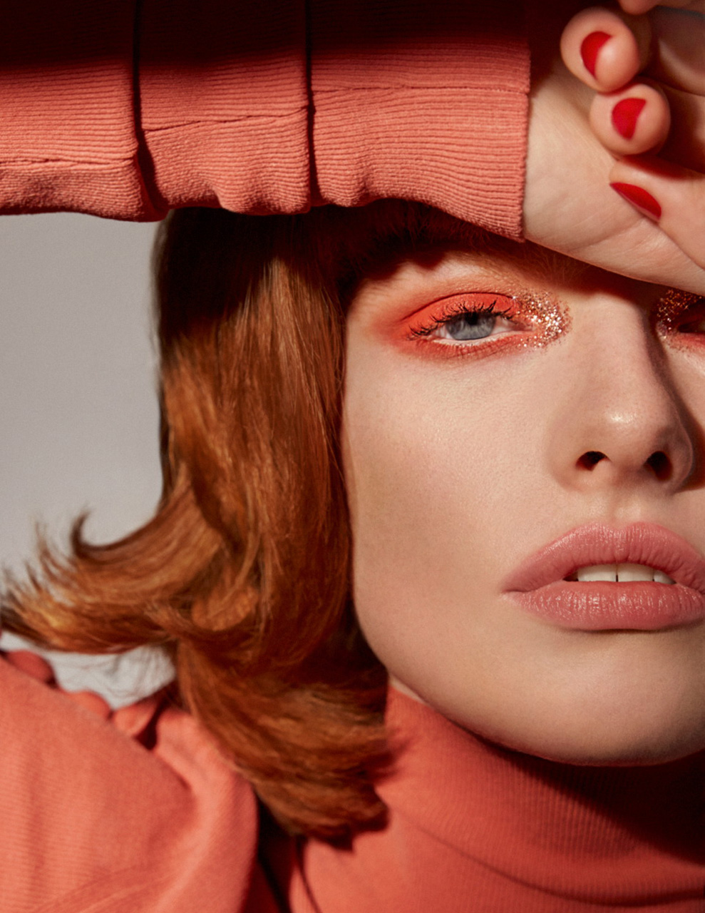Vogue Brasil Beauty20590fin.jpg