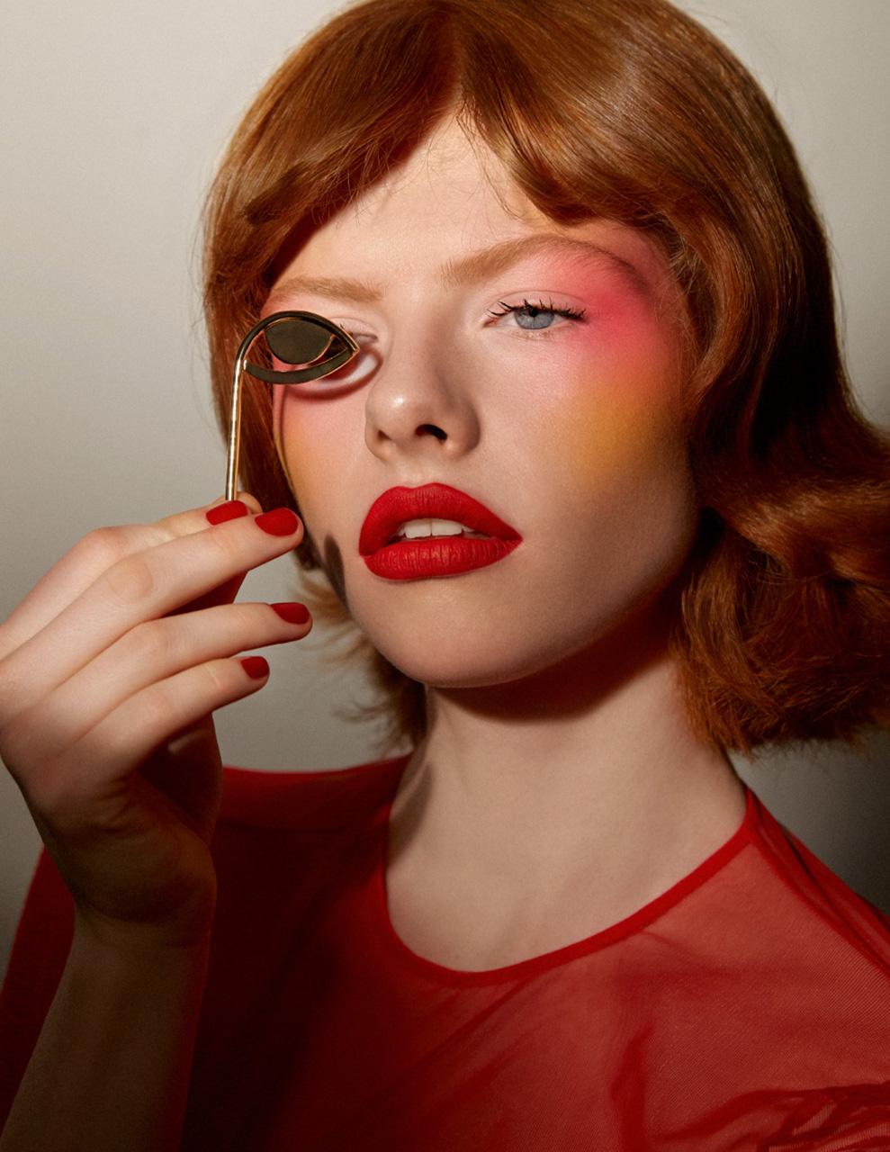 Vogue Brasil Beauty20753fin.jpg