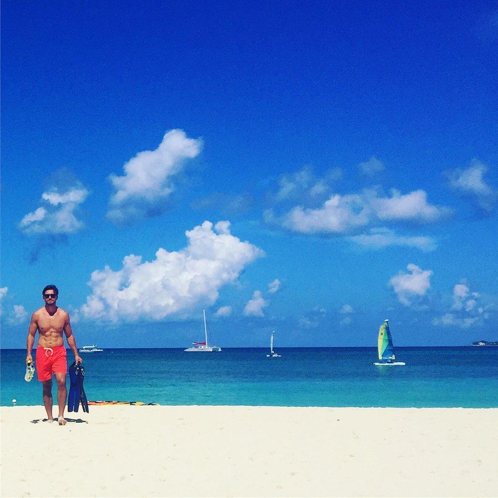 Cayman beach.JPG