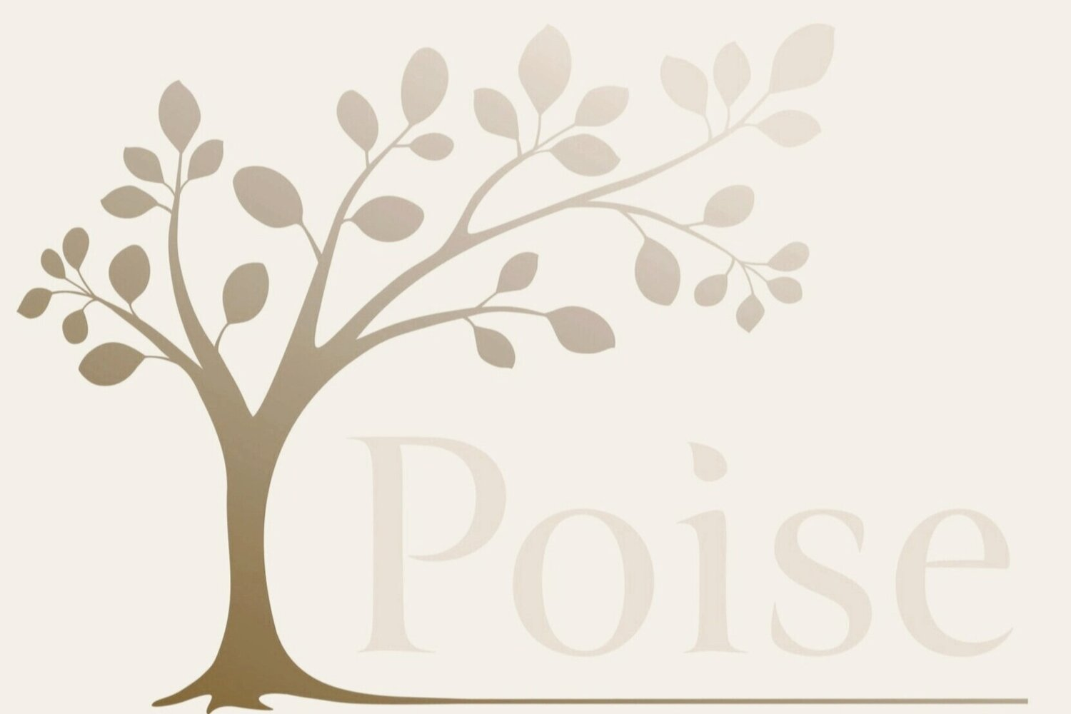 Poise Yoga Studio & Foot Sanctuary