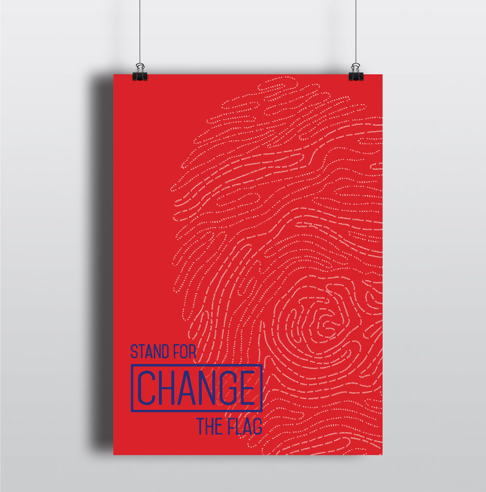 Standforchange_poster.jpg
