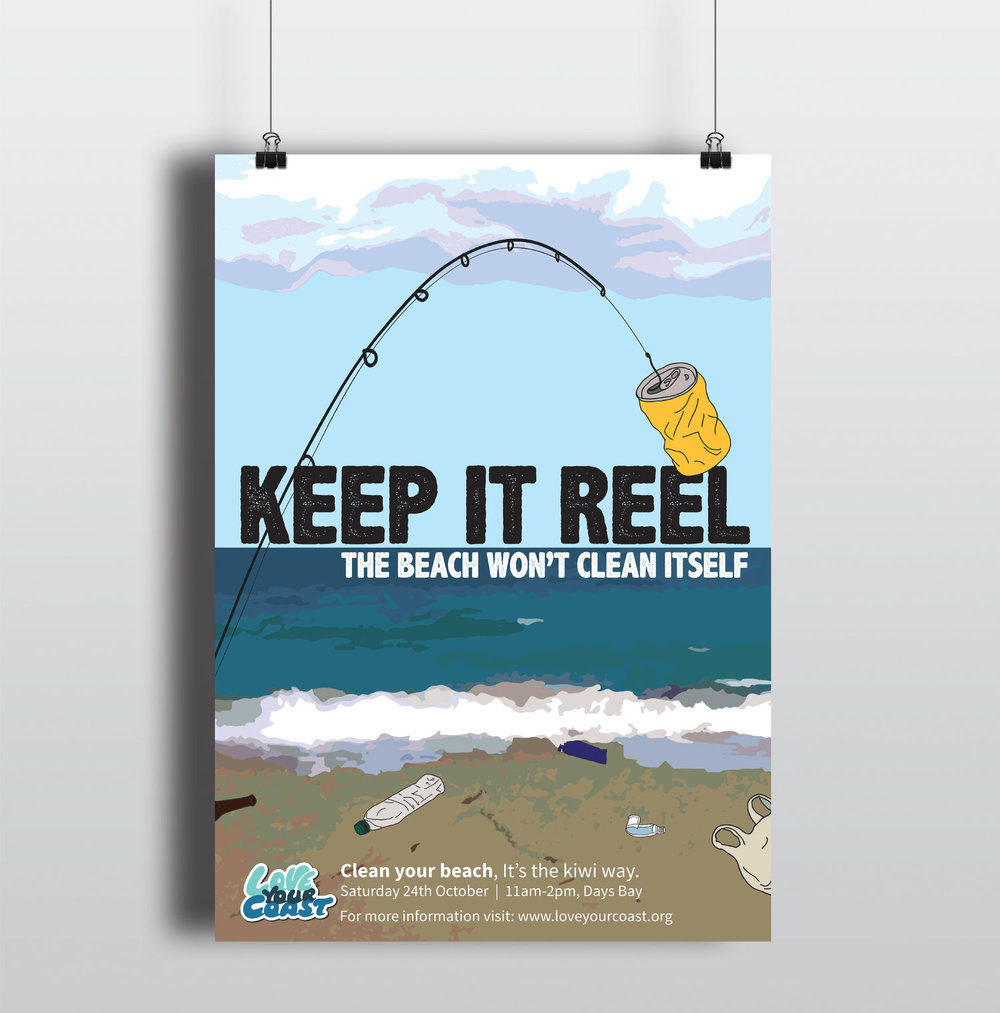 keepitreel_poster.jpg