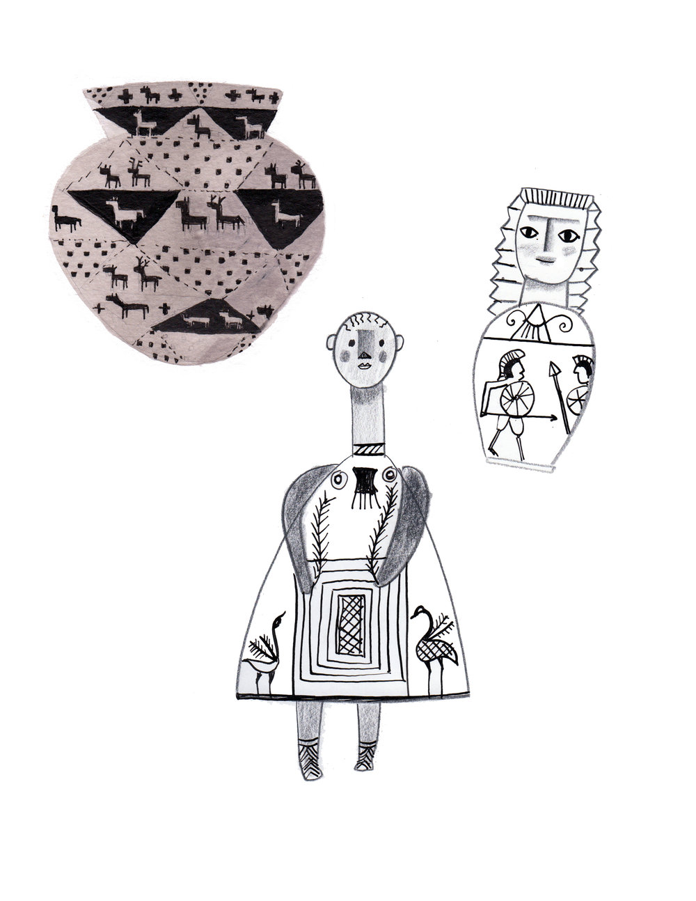 Objects jpg