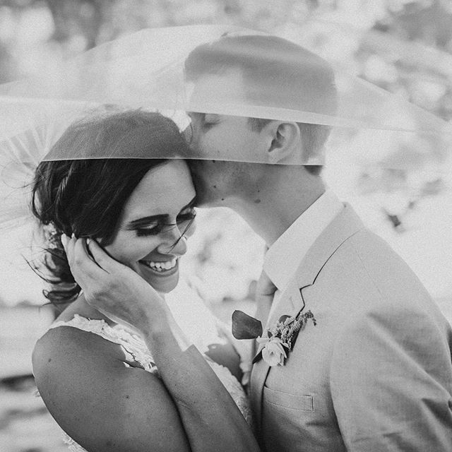 They give me all the butterflies 💞 . . . #ashleydunlavyphotography #daytonphotographer #daytonweddingphotographer #weddingphotographer #radstorytellers #anotherwildstory #forthewildlovers #authenticlovemag #muchlove_ig #loveandwildhearts #moodygrams #lookslikefilm #blackandwhitephoto #smalpresets #adventurouswedding #adventurouslovestories #unconventionaltogs #soloverly #photobugcommunity #seekthelight #dirtybootsandmessyhair #piquaohio #barnwedding #outdoorwedding