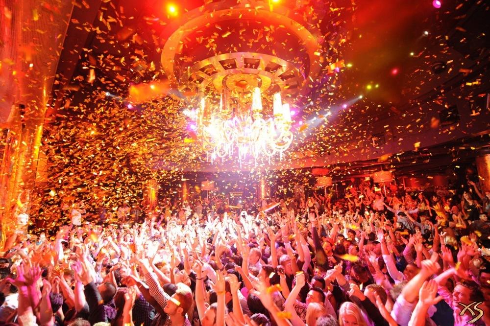 xs-nightclub-las-vegas-generic.jpg