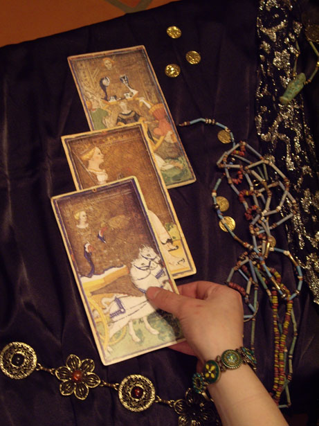 old-tarot-cards-.jpg