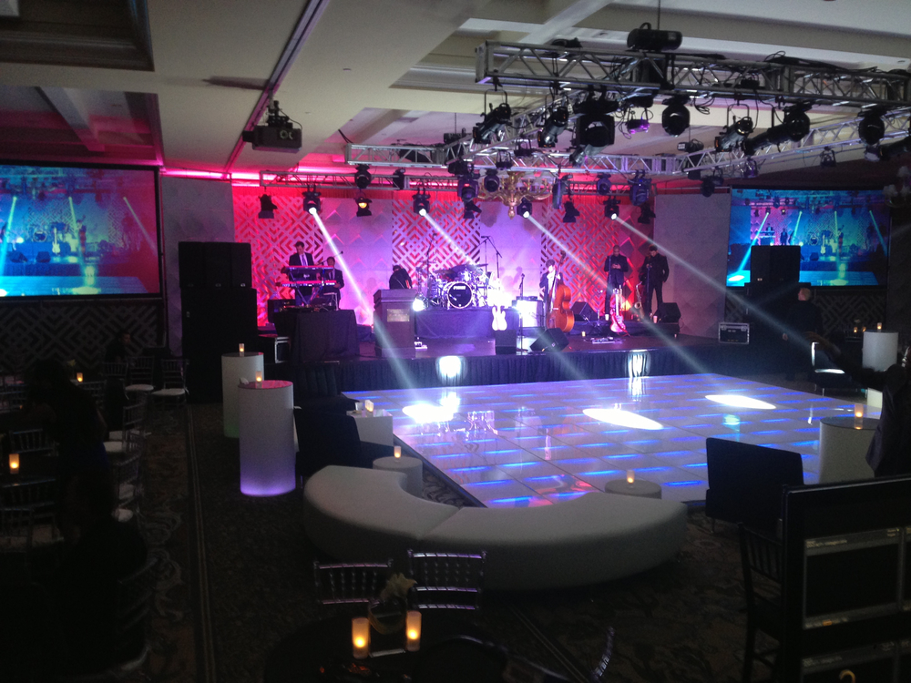 Montage Lighting Party3.jpg