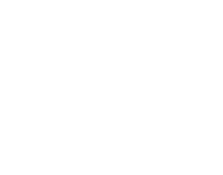 The Art of Danielle Mainman