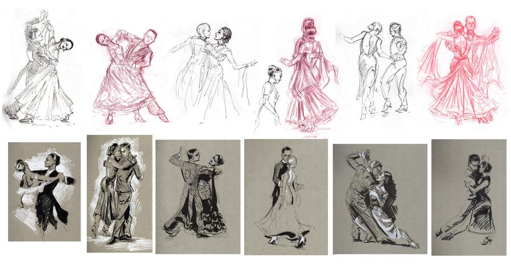 ballroom-dancers.png