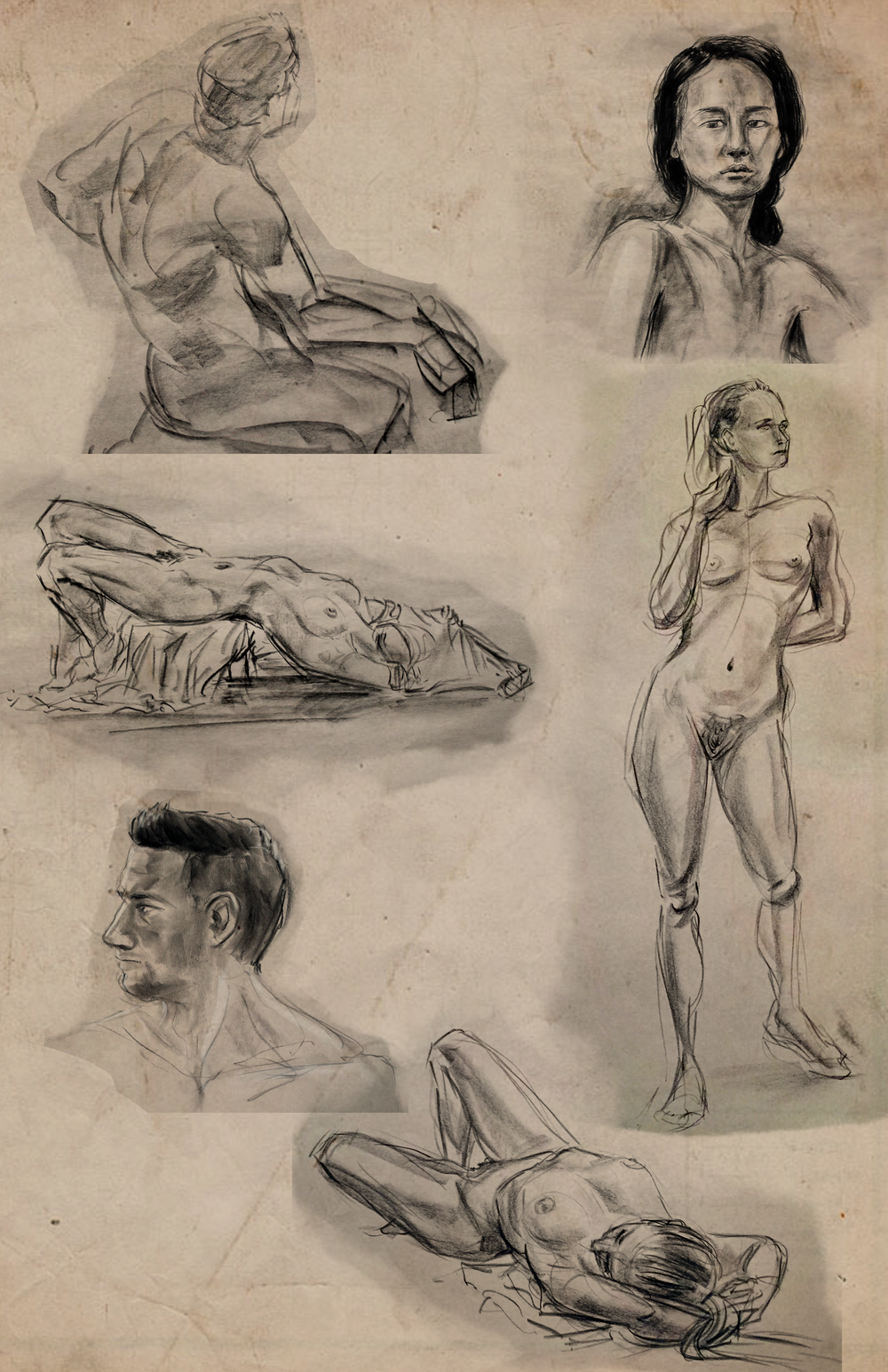 figure-drawing-gestures.png
