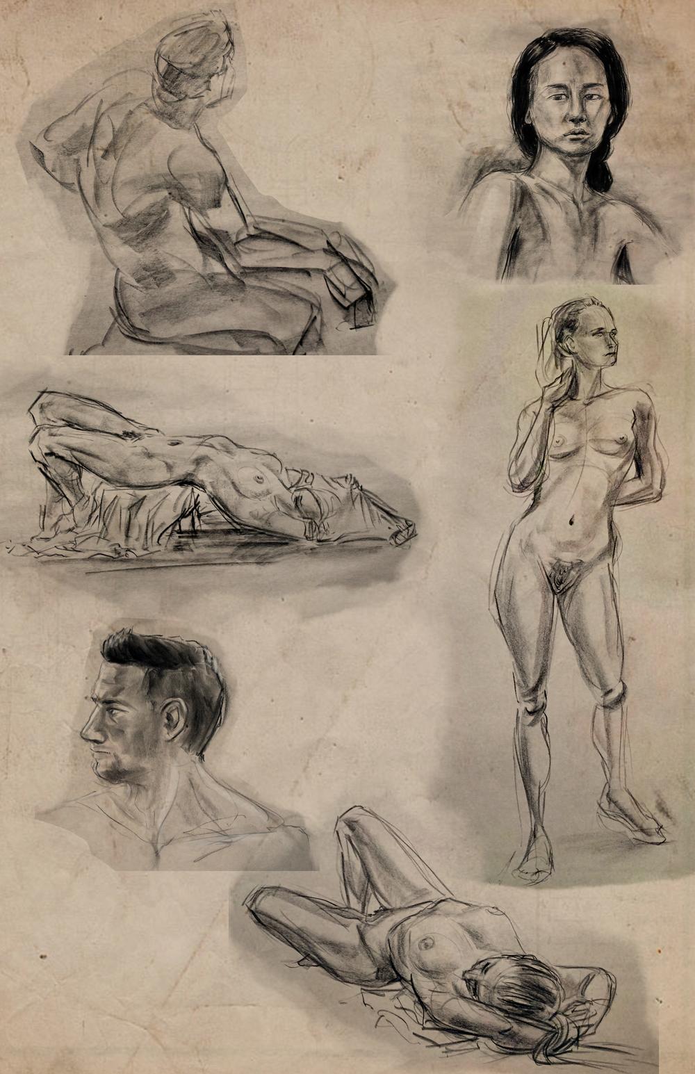 figure-drawing-gestures.png
