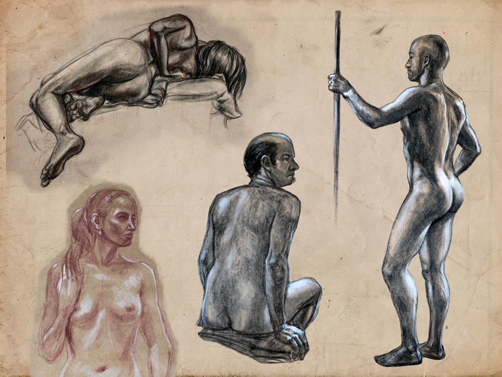 figure-drawings1.png