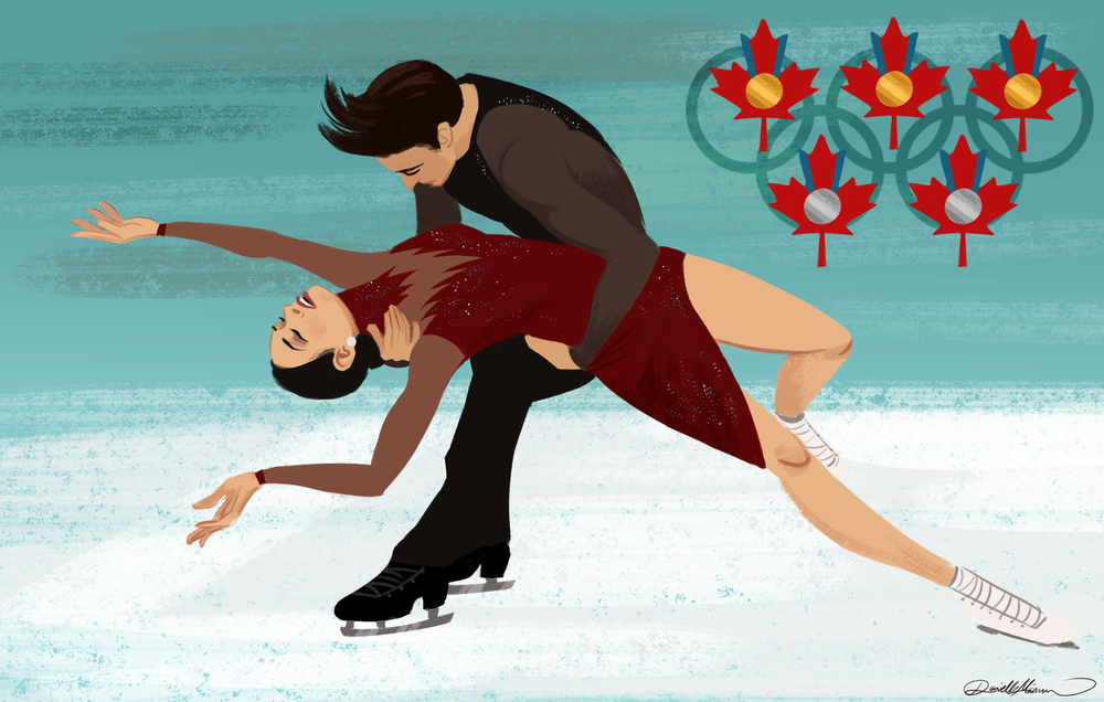 virtue-moir.png