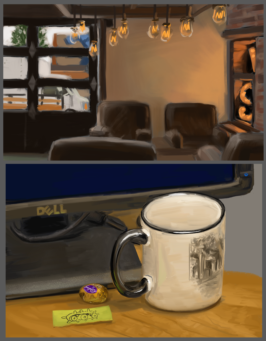 observational-sketches.png