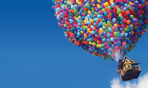 up-movie.jpg