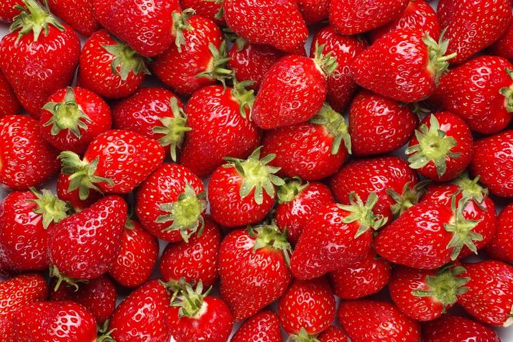 AVAUStrawberriesUwallpaperU2.jpg