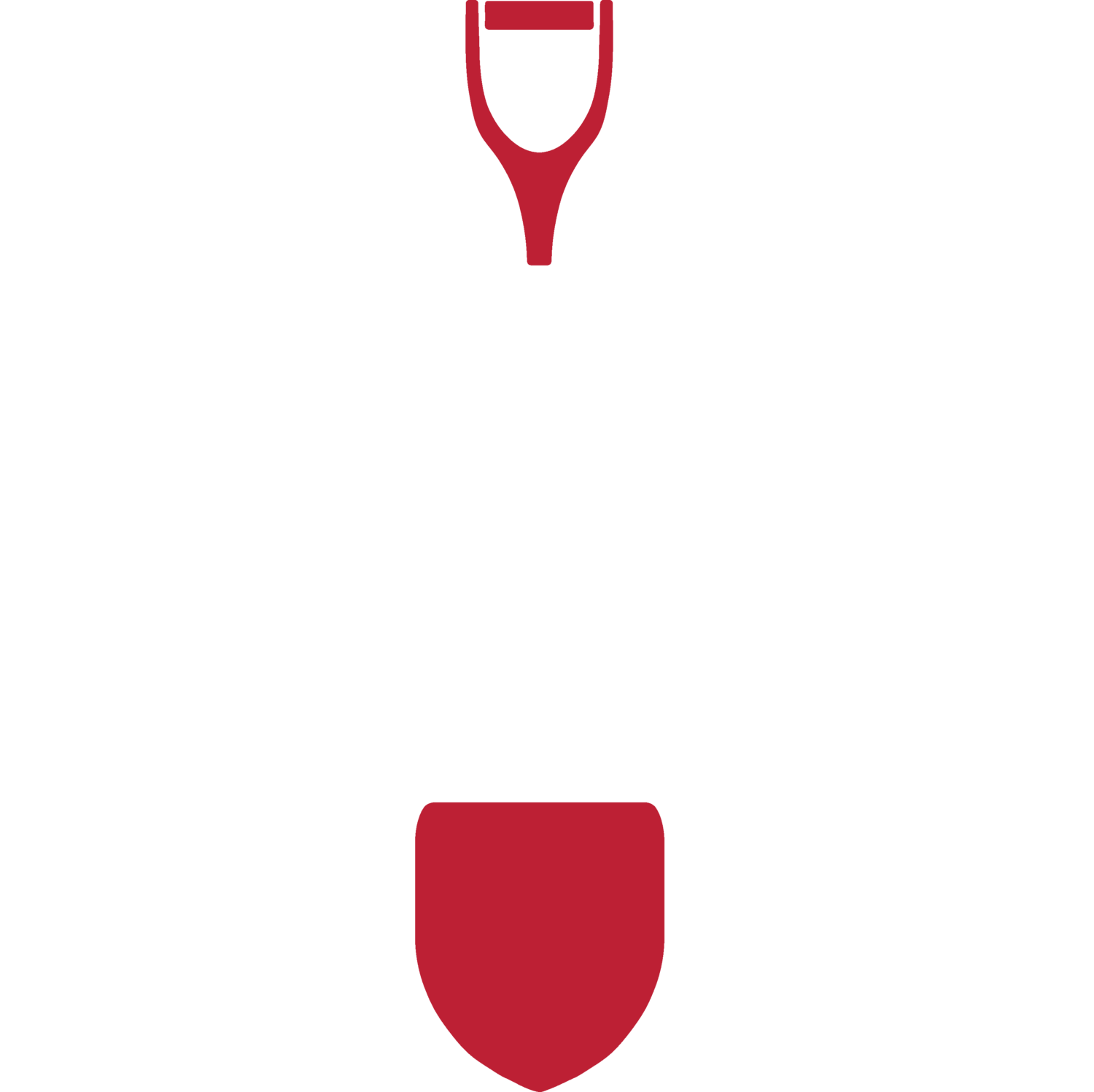 Mark Bates Landscaping & Garden Center