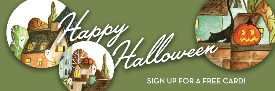 Halloween-Banner.png