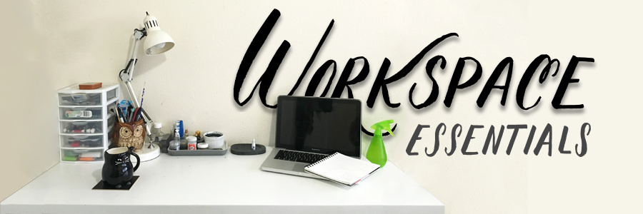 Workspace-Banner.png