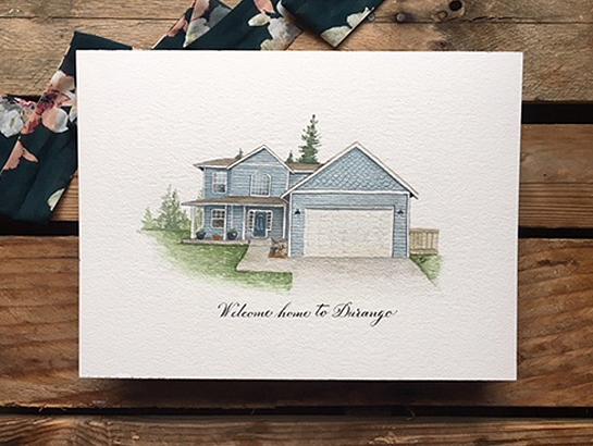 HomePage-Gifts.jpg