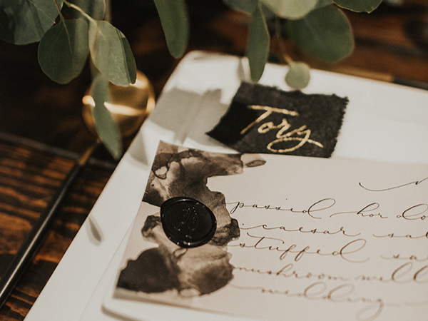 wedding-place-card-menu-calligraphy.jpg