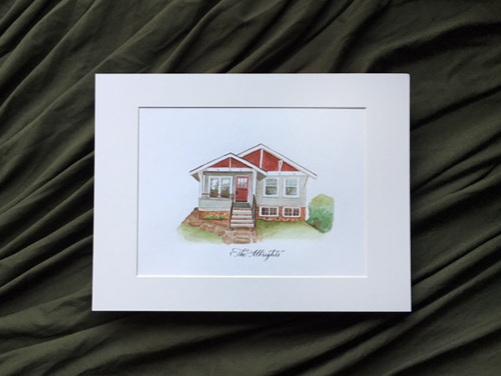 Watercolor-illustration-home-portrait.jpg