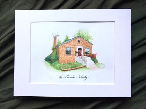 Watercolor-illustration-house-portrait.jpg