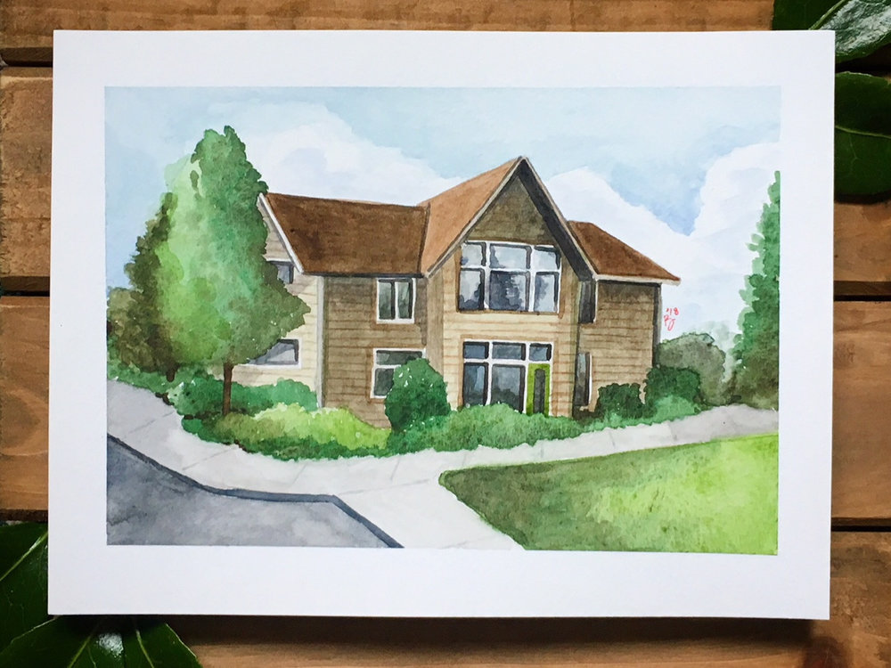 Watercolor-home.jpg