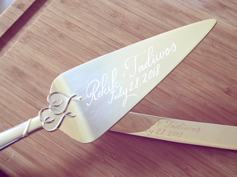 hand-engraved-serving-ware.jpg