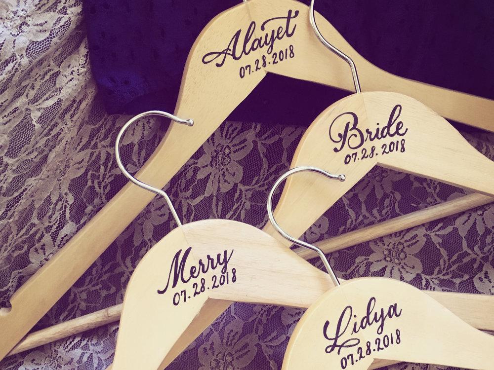 personalized-hangers.jpg