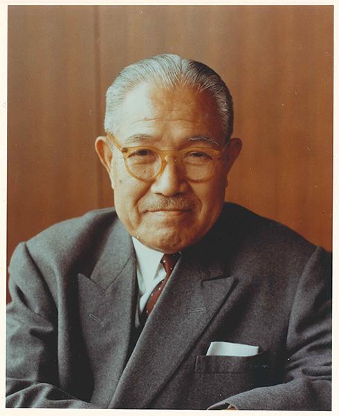 TAKUTARO NAGASE
