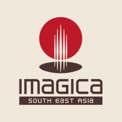 IMAGICA SEA Logo Square