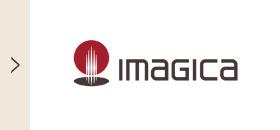 Imagica Japan link