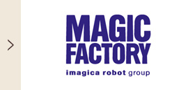 Imagica Robot link